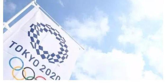 東京奧運馬拉松競走在哪辦 國際奧委會被杠上了