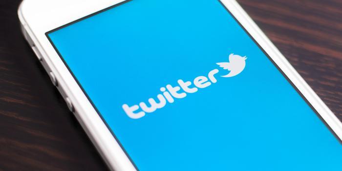 Twitter測試新功能 利用機器學習技術過濾不相關內容