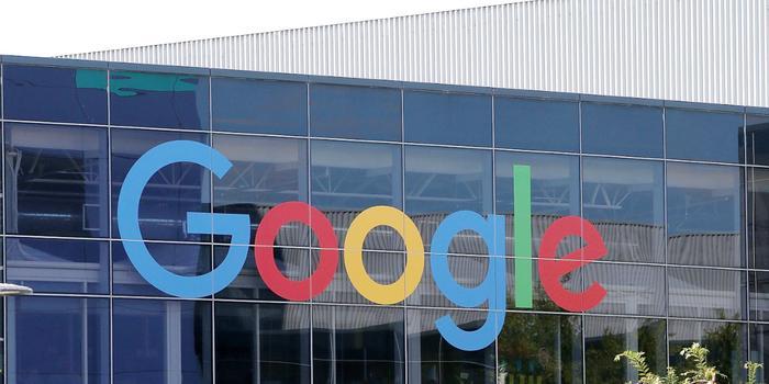 歐盟稱谷歌廣告合約不公平 處以14.9億歐元罰款