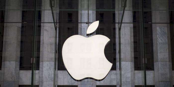 47億美元蘋果和解金扮靚業績 高通靜待5G翻盤