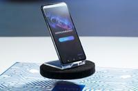 下一代vivo NEX旗艦已安排 或首發瀑布屏+屏下攝像頭
