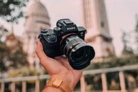 三陽發布AF 18mm F2.8 FE鏡頭