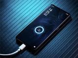 瞬間滿血復活 大電池極速充電手機推薦