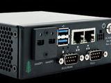 SimplyNUC推Sequoia UCFF PC 采用AMD Ryzen V處理器