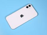 iPhone 12系列細節曝光:蘋果調整屏幕尺寸
