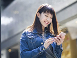 綜合實力無可挑剔 國產優質中高端手機推薦