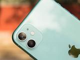外媒分析:2020年iPhone將極大延長手機的續航能力