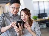 買部手機犒勞自己 值得買的旗艦手機推薦