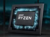 AMD預告CES 2020展前發布會:CEO蘇姿豐主講