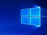 受益于Windows 7停止支持 Windows 10份額上漲至54%