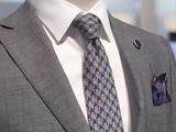 商標申請曝光:三星或推出Cardinal新潮服裝品牌