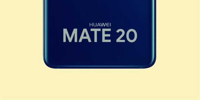 mate8pop海報