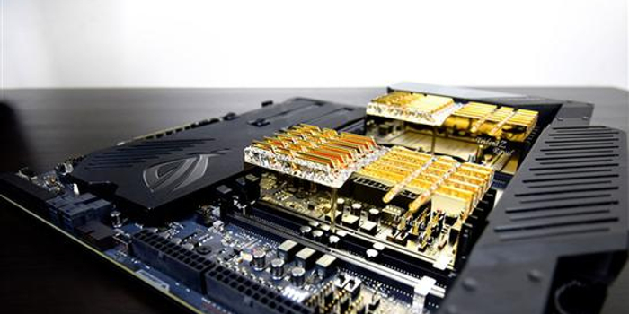 芝奇發布六通道皇家戟內存:專配28核心 最大192GB