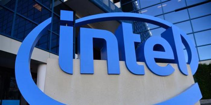 Intel為何在10nm工藝上遲遲不給力?