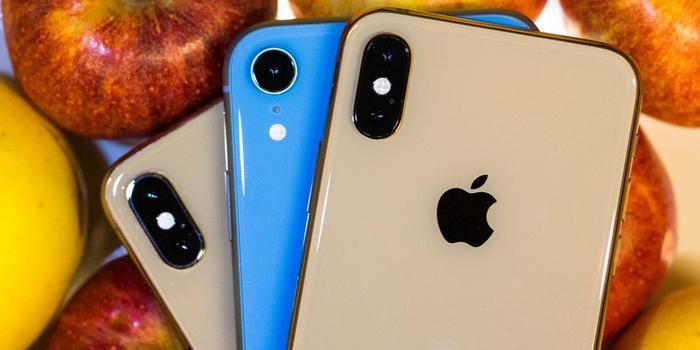 蘋果計劃放寬維修政策 未來你可以嘗試自己修iPhone