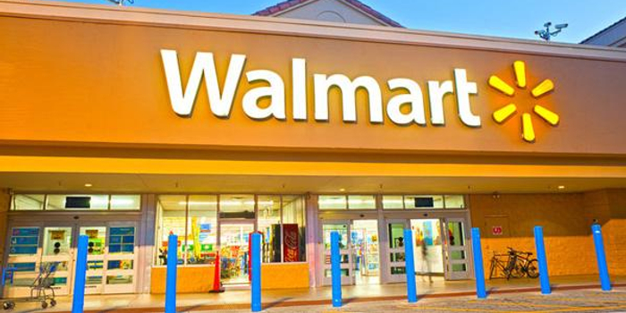 致富網賺_沃爾瑪起訴特斯拉:7家門店的特斯拉太陽能面板起火