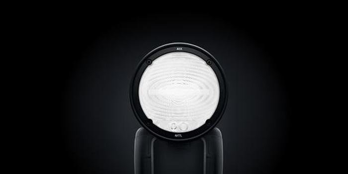 保富圖Profoto發布A1X圓形燈頭熱靴閃光燈