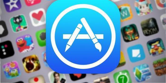 遭蘋果App Store不明扣款?你可能踩了開發者埋下的坑