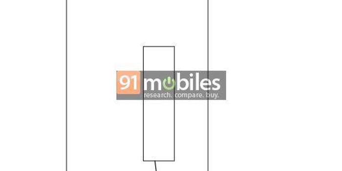 華碩Zenfone 6Z通過FCC認證 18W快充+雙攝