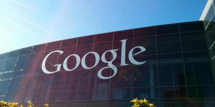 谷歌技術故障導致美國三大航空公司網站短暫宕機