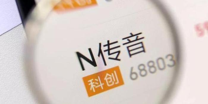 同樣是圖片索賠,憑啥華為比視覺中國要價貴2000倍?