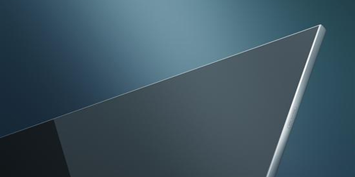 小米全面屏電視Pro 9月24日發布 全系首次上8K
