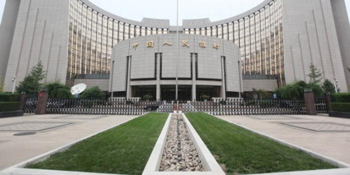 """关于中国法定数字货币,央行""""官宣""""来了"""