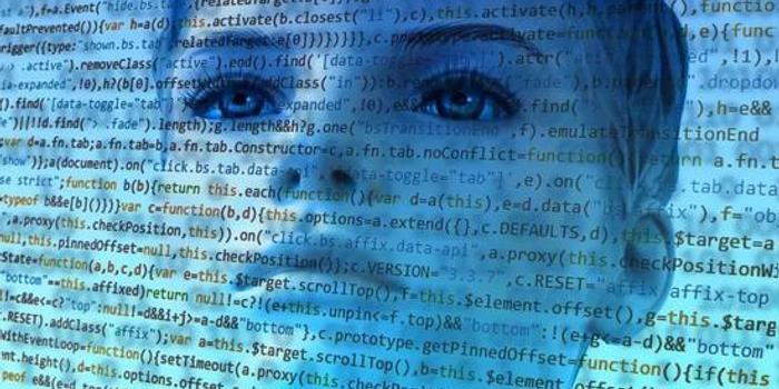 超90%都在虧損的AI公司 如何破局?
