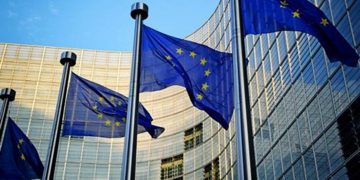 蘋果寶馬微軟等公司聯合敦促歐盟打擊專利流氓