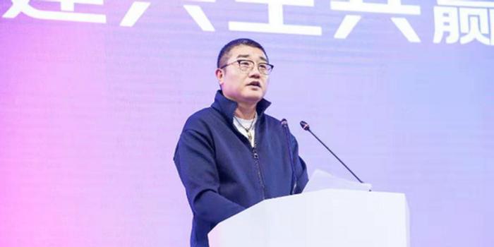 京東發布新藥品扶貧等三計劃:貧困人口每人補貼千元