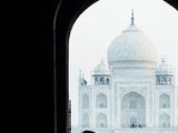 眾多資本入場,印度的在線教育是門好生意嗎?