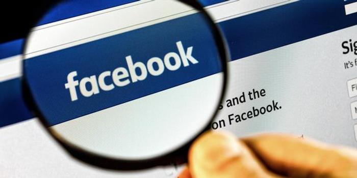 雙色球復式玩法_Facebook有意獲取新聞轉載權:每年將支付300萬美元