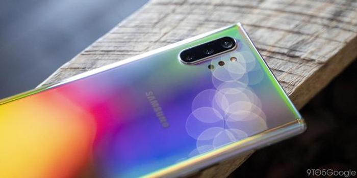 競爭加劇 三星、索尼停止在中國生產手機