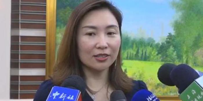 特斯拉上海超級工廠已具備生產能力 周產量約3000輛