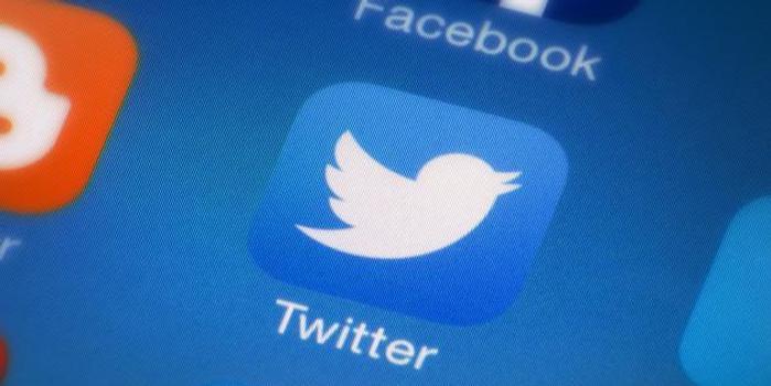 与Facebook态度差别 Twitter将全面克制政治广告