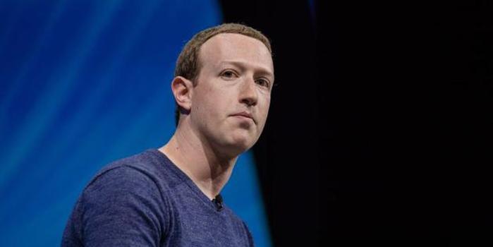 雙色球媒體預測_美媒:FB差點收購聊天應用Houseparty 因反壟斷放棄