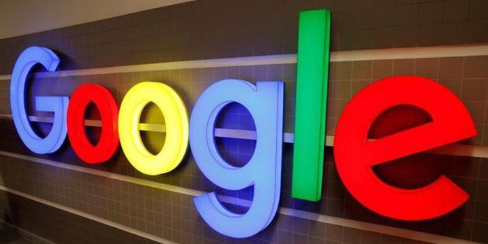 谷歌850萬美元隱私和解協議或泡湯 最高法院要求重審