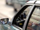 網約車平臺公布安全整改后答卷 專家提了這些建議
