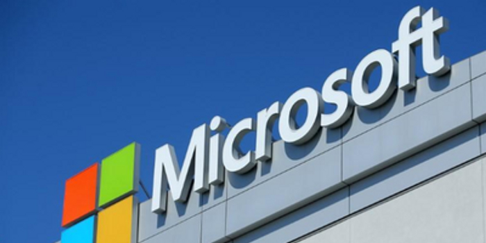 微軟啟動第三次大規模回購:這次要回購400億美元股票