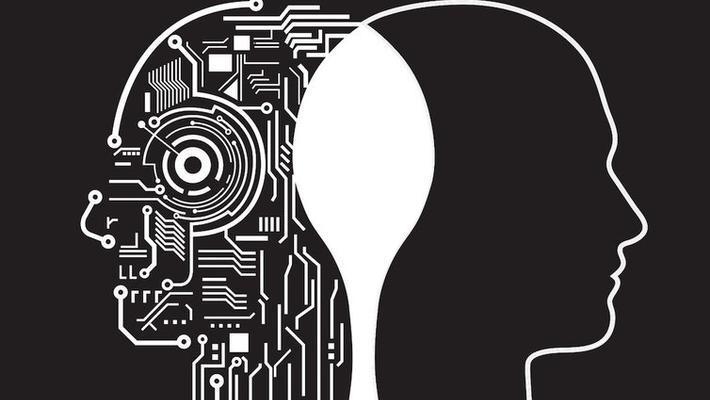 争鸣:人类未来只能给机器人打下手?