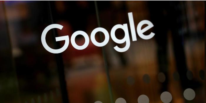歐洲議會通過新版權法 谷歌等7000家公司受影響