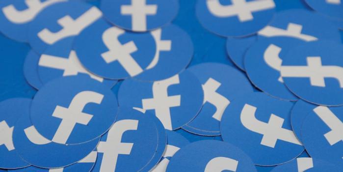 歐盟要求谷歌Facebook采取更多措施打擊虛假新聞