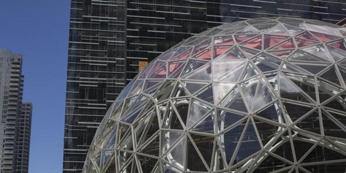 抵制當地市議會征稅計劃:亞馬遜轉租西雅圖辦公空間