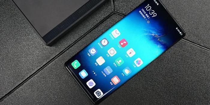 這些手機值得關注 雙十一人氣手機選購指南