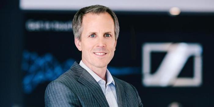 专访森海塞尔CEO:音质为先 不做华而不实的产品