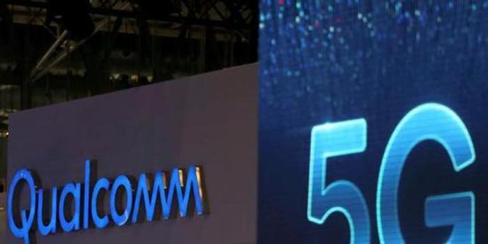 高通:明年所有高端Android手機都將支持5G