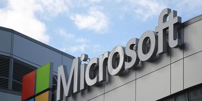 微軟擬投資5億美元在西雅圖建公寓 解決流浪問題