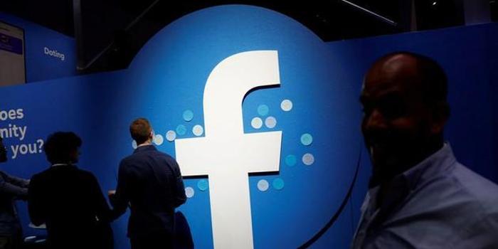 傳美國FTC最早本周將與Facebook達成50億美元和解