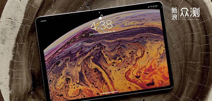 Adobe再加持的新iPad Pro值得买吗?