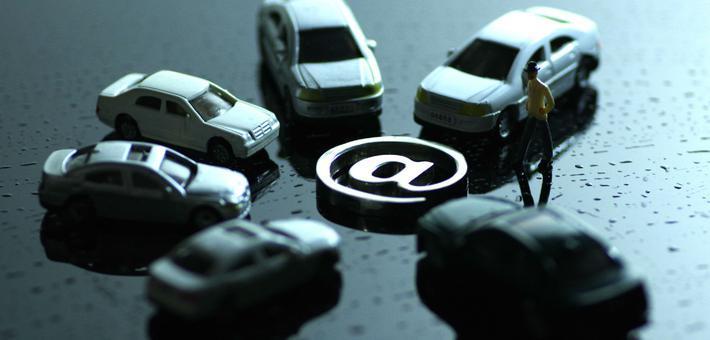网约车平台安全整改答卷,你给打几分?